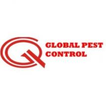 Global Pest Control Bayilik