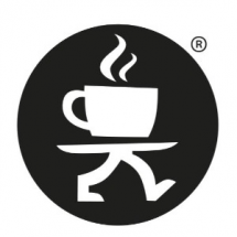 Ayaküstü Kahve Bayilik