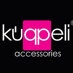 Küppeli Accessories Bayilik