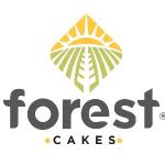 Forest Cakes Bayilik