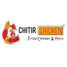 Chitir Chicken Bayilik