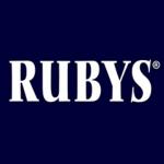 RUBYS Bayilik
