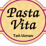 Pasta Vita Bayilik