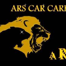 Ars  Car Care Bayilik