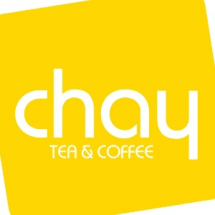 Chay Tea & Coffee Bayilik