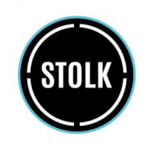 STOLK HOOKAH Bayilik