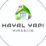 Hayal Prefabrik Bayilik
