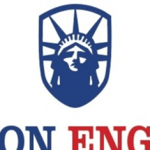 Briton English AI Language Schools
