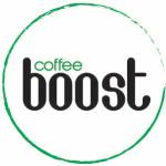Boost Coffee Bayilik