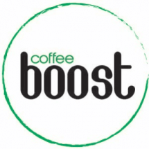 Boost Coffee Bayilik