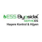 ESS Biyosidal Services Bayilik