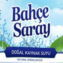 Bahçesaray Su