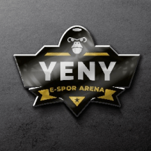 Yeny E-Spor Bayilik