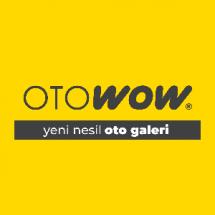 OTOWOW Bayilik