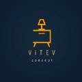ViTEV concept Bayilik
