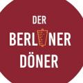 Der Berliner Döner Bayilik