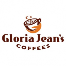 Gloria Jeans Coffees Uzbekistan Bayilik