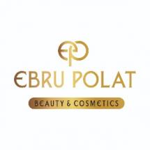 Ebru Polat Beauty & Cosmetics Bayilik