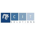 CIT Alacak Yönetimi Ve Risk Danışmanlık Bayilik