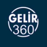 Gelir360 Bayilik