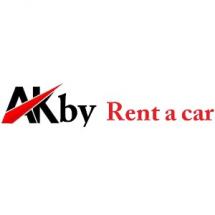 Akby Rent a Car Bayilik
