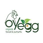 Oyegg Organik Yumurta ve Organik Tavuk Eti Bayilik