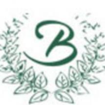 BETATOX Bayilik