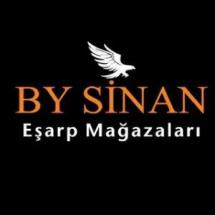 By Sinan Eşarp Mağazaları Bayilik