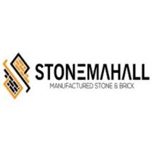 Stone Mahall Bayilik