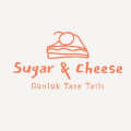 Sugar & Cheese Bayilik
