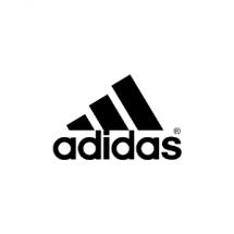 Adidas  Bayilik