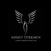 AHMET TÜRKMEN MOBİLYA Bayilik