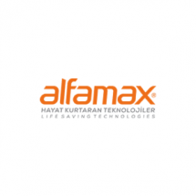 Alfamax Bayilik