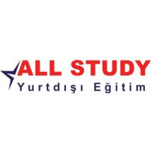 ALS STUDY Bayilik
