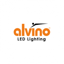 Alvino Led Lighting Bayilik