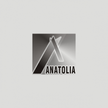 Anatolia Dizayn Group Bayilik