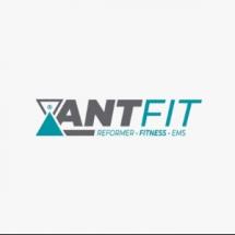 Antfit Studio Bayilik