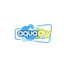 AquaDry Ekolojik Kuru Temizleme Bayilik