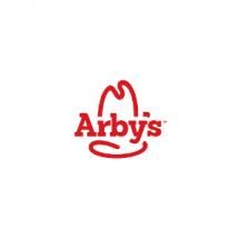 Arby's Bayilik