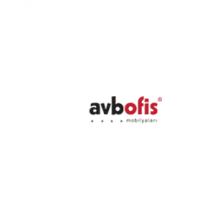 Avb Ofis Bayilik