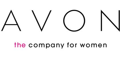 Avon Temsilcileri ile Büyümeye Devam Ediyor