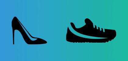 Ayakkabı Bayilik Fırsatlarına Göz Atın