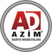 Azim Banyo Bayilik