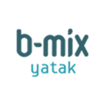 B-mix Yatak Bayilik