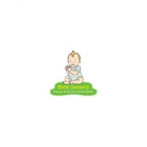 Baby Sensory Bayilik