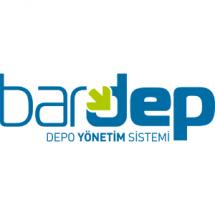 Barkosoft Barkod Bayilik