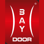 BAYDOOR Bayilik