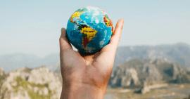 Bayilik Dünyasının Geleceği: Geleceğin Tercihlerini Belirleyecek Eğilimler