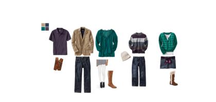 Bayilik Veren Firmalar Giyim Sektöründe Fırsatlar Sunuyor