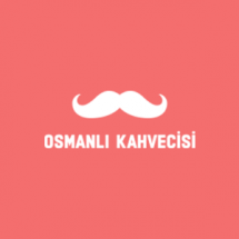 Bayramefendi Osmanlı Kahvecisi Bayilik